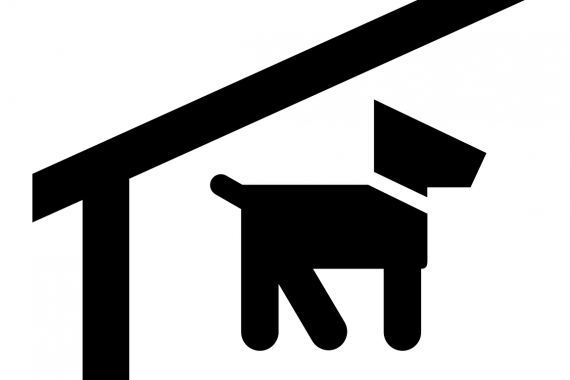 Dog_House-Sign